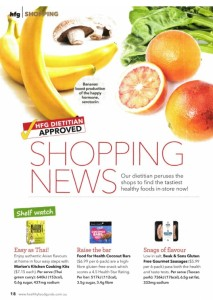 HealthyFoodGuide_October2015_Feature