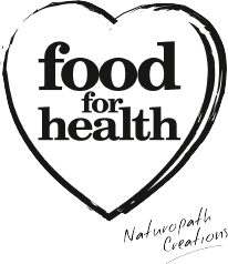 Food for Health Muesli - Gluten Free, Wheat Free, Fructose & Dairy Free