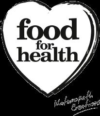 FFH-logo-BIG