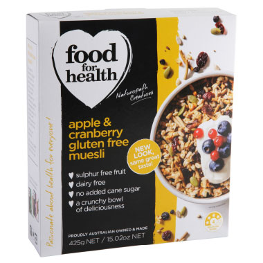 apple-cranberry-glutten-free-muesli-pack
