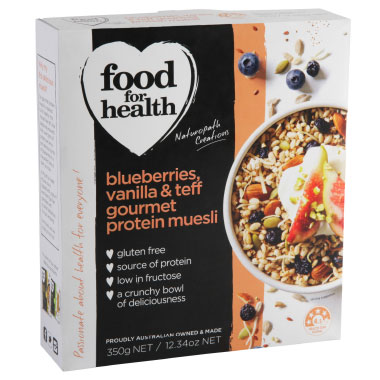 blueberries-vanilla-teff-protein-muesli-pack