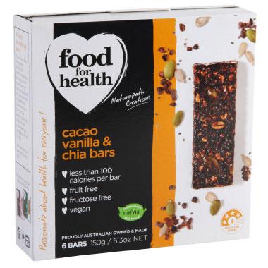 cacao-vanilla-chia-bars-pack