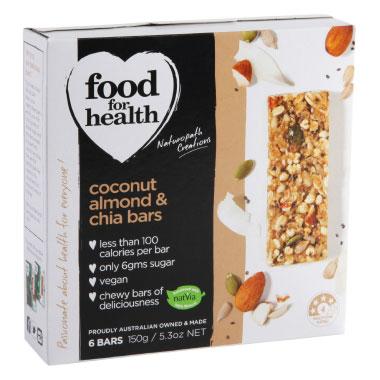 coconut-almond-chia-bars-pack