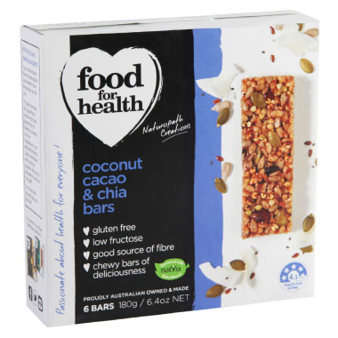 coconut-cacao-chia-bars-pack