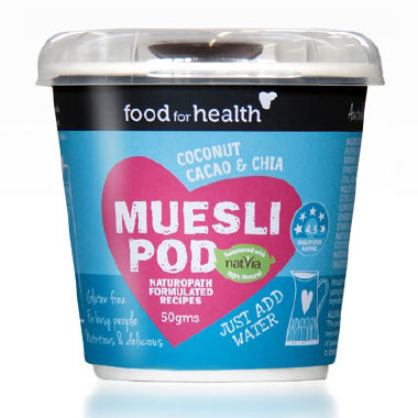 muesli-pods-coconut-cacao-chia-pack