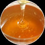 ricebransyrup